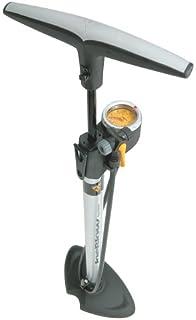 Topeak JoeBlow Sprint Floor Bike Pump
