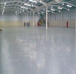 7 98eur L Bodenbeschichtung Bodenfarbe Boden Garagenfarbe Garagen