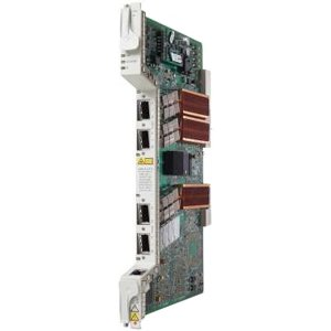 UPC 882658085895, Ethernet 4-10GE Crossponder FD