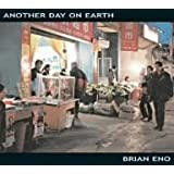 Another Day On Earth [解説付・ボーナストラック収録 / 国内盤] (BRC128)