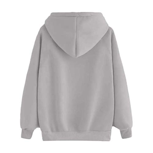 Top Manches Col Femme Solid Dcontract Chemisier DAYLIN Gray2 V Courtes AIxPYdnq