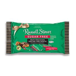 russell-stover-sugar-free-dark-chocolate-pecan-delight-10-oz-bag