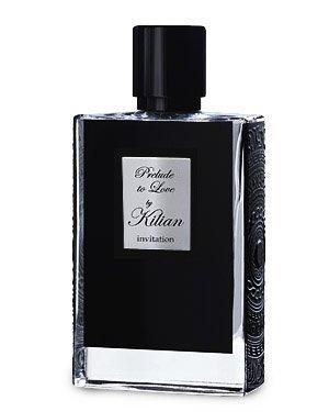 (By Kilian Prelude to Love Eau de Parfum - L'Oeuvre Noire Collection by Kilian)
