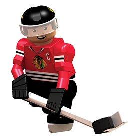 NHL Blackhawks de Chicago Jonathan Toews Génération 1 OYO