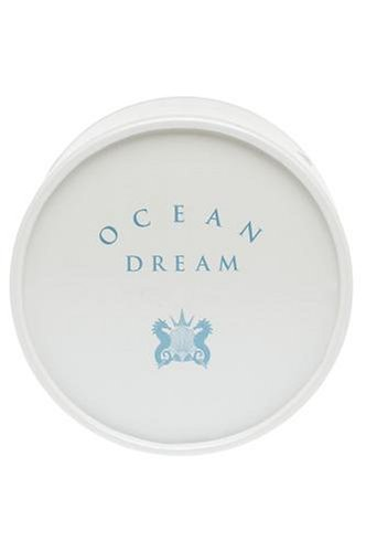 Ocean Dream Ltd By Designer Parfums Ltd For Women. Dusting Powder 5.3 ()