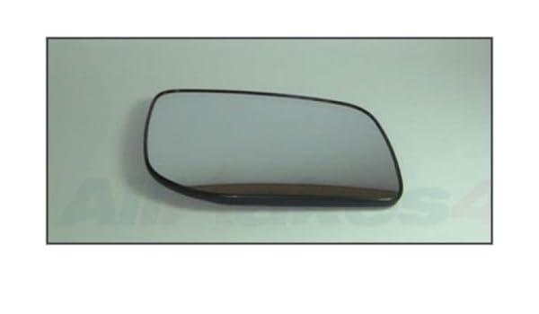 Range Rover P38 R//H Wing Mirror Glass