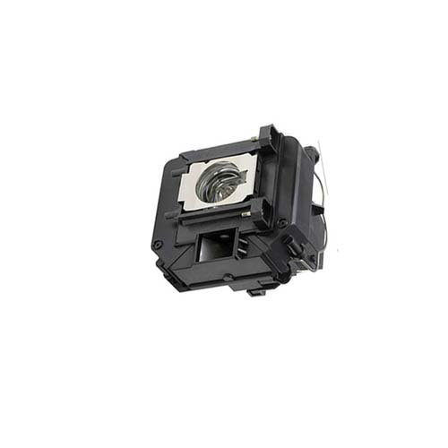 Projectors 8200 (LCD Projector Replacement Bulb Lamp Module for EPSON EMP-8200 EMP-9100 Projection)