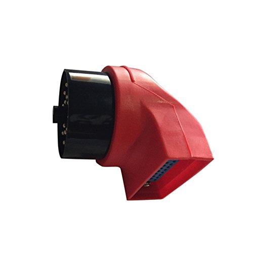 autel-automotive-vehicle-diagnostics-and-analysis-system-bmw-20pin