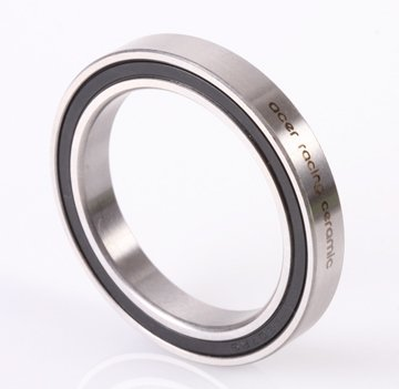 35x47x7mm Ceramic Ball Bearing | 6807 Bearing | 61807 Ball Bearing (Bearing Ceramic Bb30)