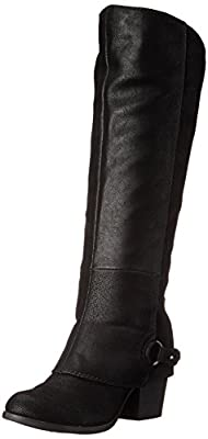 Fergalicious Women's Lexy Western Boot