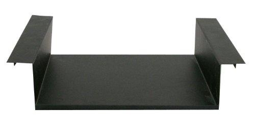 Odyssey FZBB10 Universal Battle Bridge Tray For 10 Mixers ()