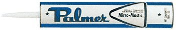 crl-palmer-mirro-mastic-in-a-quart-cartridge