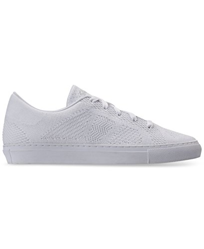 Women's Skechers Knit from Sneakers Finish Casual Vaso Line AwwqdnfSx