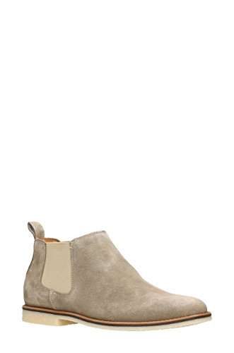 GINO ROSSI Bottines Homme Collection Printemps Et