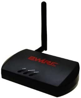 2WIRE WIRELESS NETWORK ADAPTER DRIVER PC