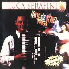 Luca Serafini - Frenetica Fisa - Amazon.com Music