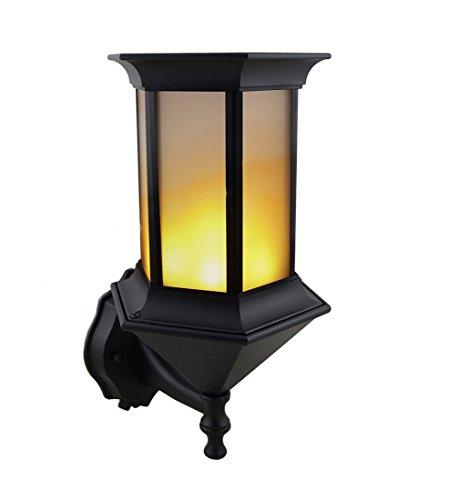 coleman retro lantern - 1