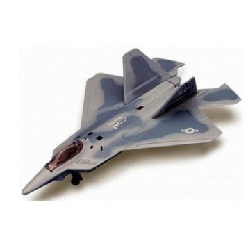 maisto-fresh-metal-tailwinds-1152-scale-die-cast-united-states-military-aircraft-us-air-force-fighte
