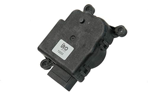 URO 10721 HVAC Air Door Actuator