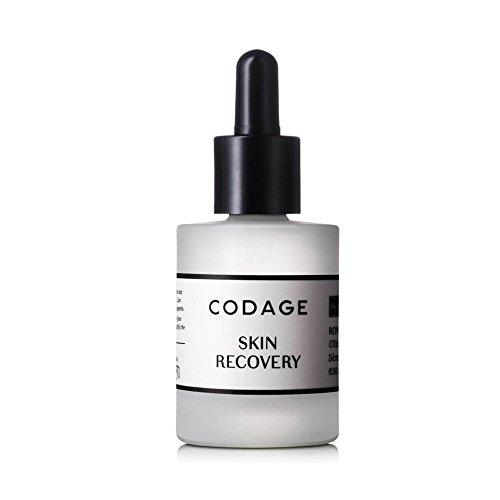 Skin Recovery Ultimate Skin Repair Serum CODAGE PARIS30ml (Ultimate Recovery)