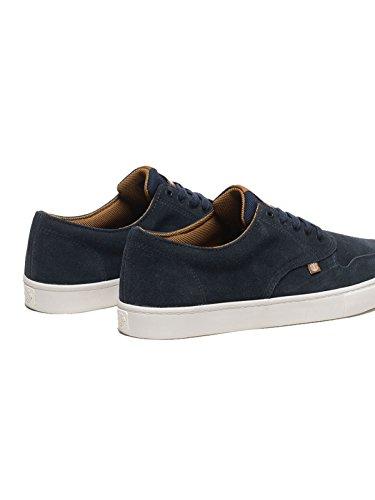 Element Uomo basse C3 Topaz Navy Sneaker Curry PqIrPw