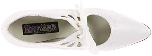 Pleaser USA Shoes, Damen Pumps  38