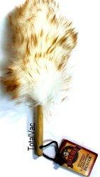 (Wool Shop Lambswool Duster 10