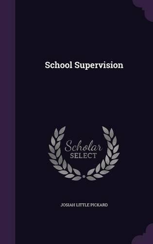 Download School Supervision pdf