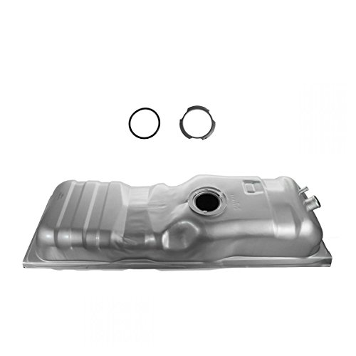 Gas Fuel Tank 16 Gallon for Chevy GMC C K R V 10 1500 2500 Pickup Truck ()