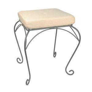 Boutique stool