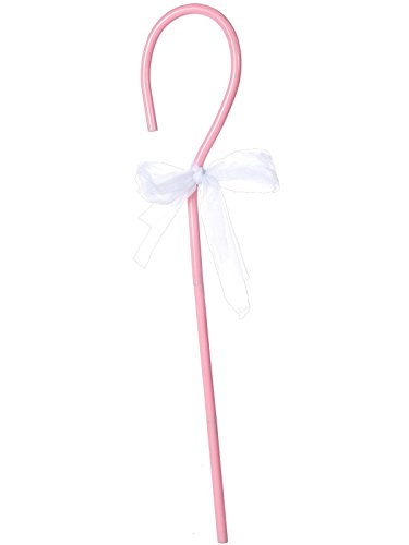 Princess Paradise Little Bo Peep Cane]()