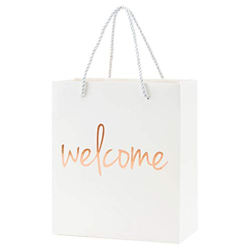 Crisky Welcome Wedding Guests Birthday product image