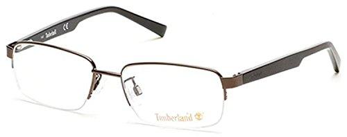 049 Eyeglasses - 6
