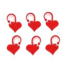 addi Love Stitch Marker -