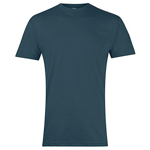 American Bleu Apparel Manches À Courtes shirt Homme T 16rZxq41