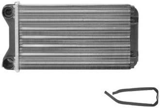 Van Wezel 03006223 Radiador de calefacción