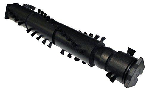 Brush Roll For Dirt Devil Royal Vision Vacuum Part # 2JC0110-000 & - Brush Roll Royal
