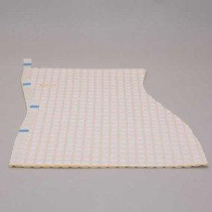 AquaCast® Form Fit - Large 4 Pack