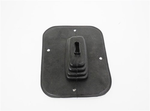(1967 - 1973 Camaro / Firebird / Nova Console Shift Boot)
