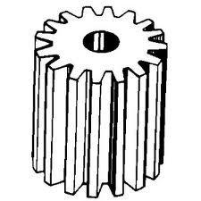 furnace oil filter - 2
