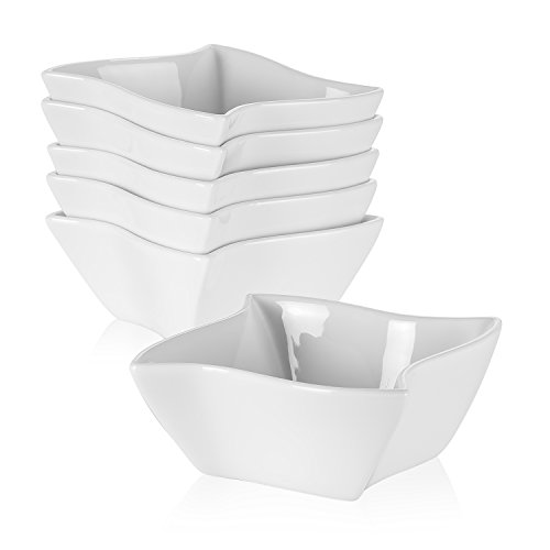 Small Serving Dish - 4