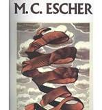 M.C. Escher, , 143512488X