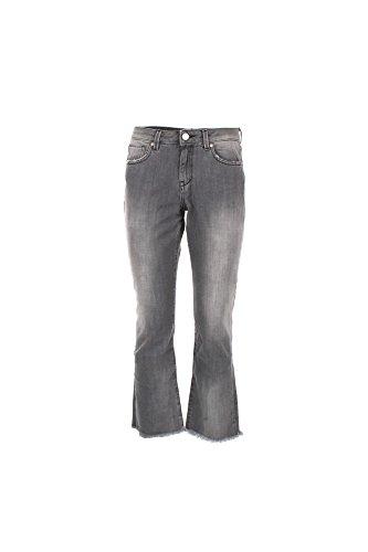 Jeans Donna Pinko Jean 31 Denim 10818/a14ko Primavera Estate 2017