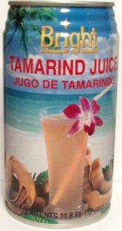 Tamarind Juice - 11.8fl oz