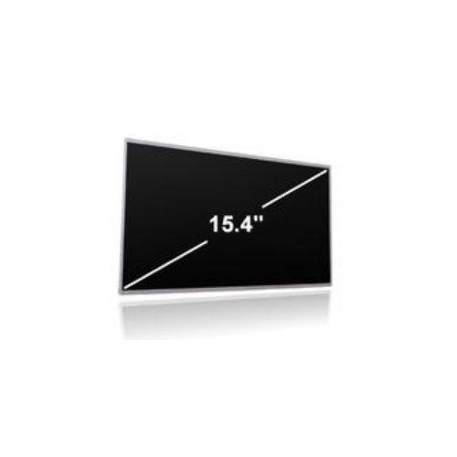 LTN154X3-L01-L0A notebook spare parts LTN154X MicroScreen MSC30658
