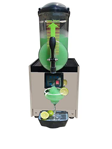 Buy commercial frozen drink machine
