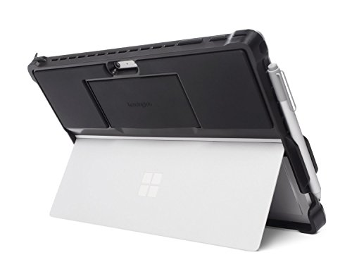 kensington-blackbelt-2nd-degree-rugged-case-for-microsoft-surface-pro-4-k97443ww