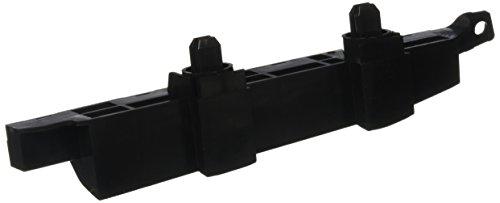 03 honda accord bumper spacers - 2