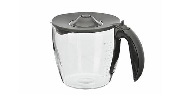 Bosch cafetera Melitta 647066: Amazon.es: Hogar