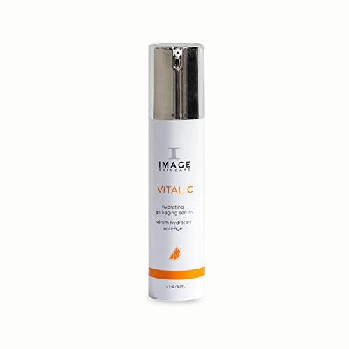 Image skin care Vital C Hydrating Anti Aging Serum, 1.7 Fl Oz